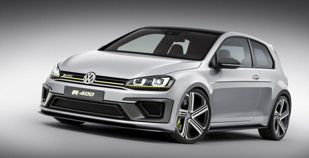 Volkswagen-Golf-R-400-Concept-4-1024x682