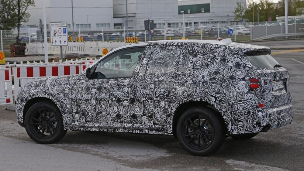 bmw-x3-spy-photo
