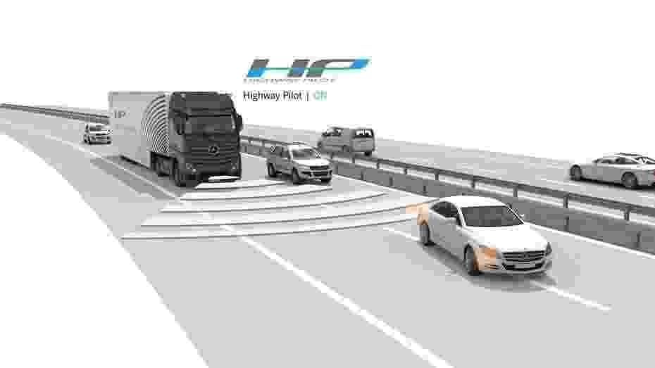 daimler-autonomous-truck-drive-stuttgart-rotterdam-3