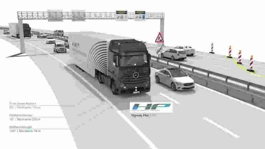 daimler-autonomous-truck-drive-stuttgart-rotterdam-4