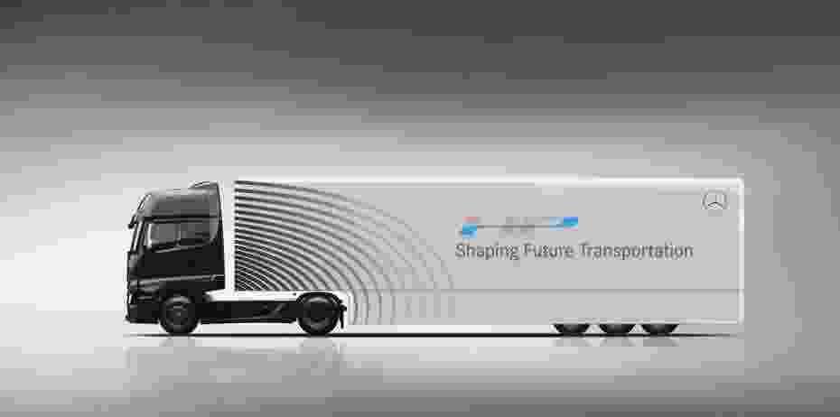 daimler-autonomous-truck-drive-stuttgart-rotterdam-5