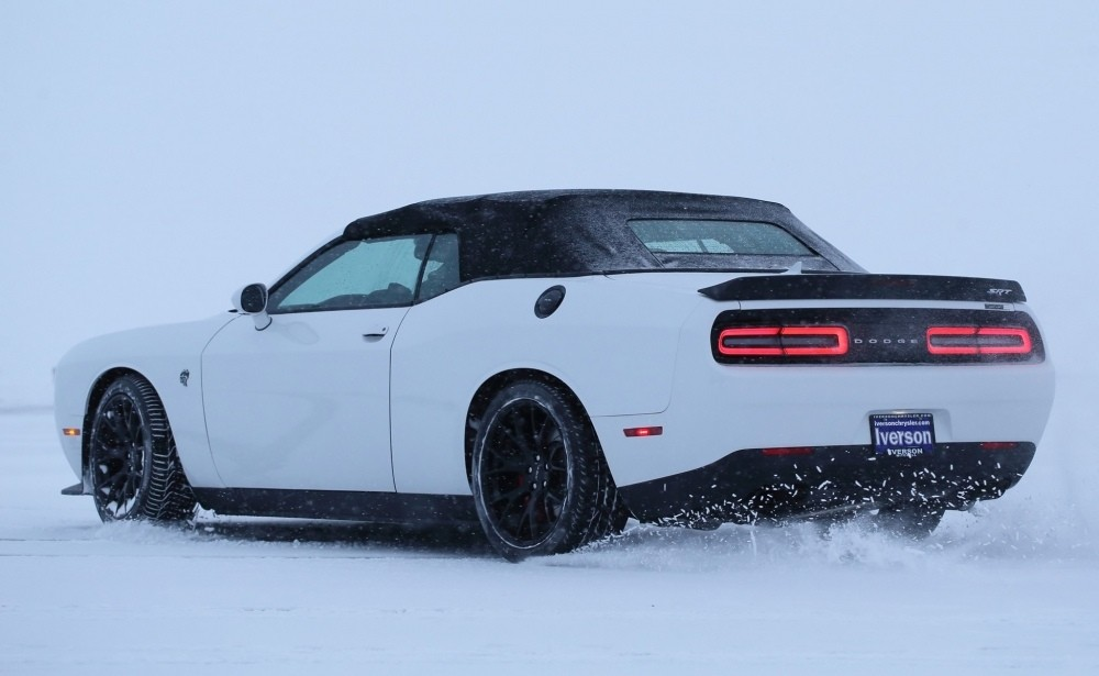 dodge-challenger-hellcat-convertible-costs-twice-the-msrp-ralph-gilles-signed_6
