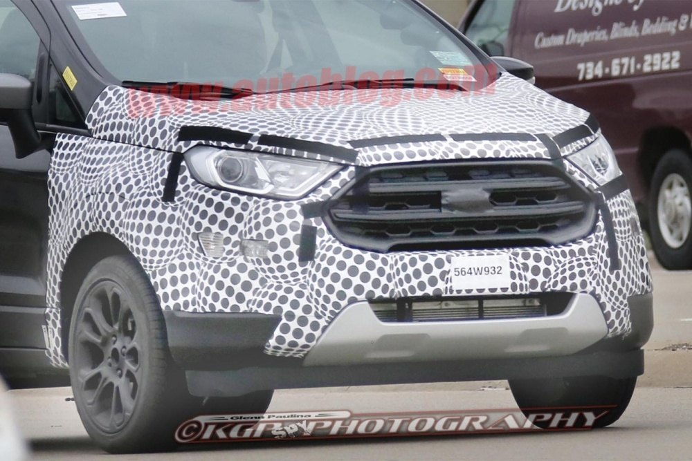 ford-ecosport-spies-03-1
