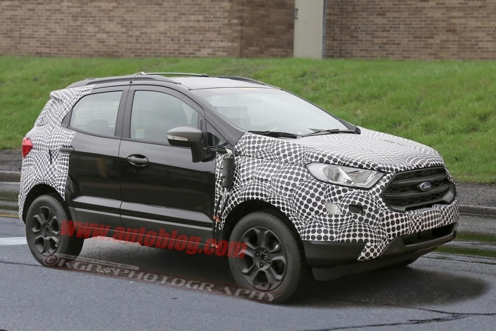 ford-ecosport-spies-10-1