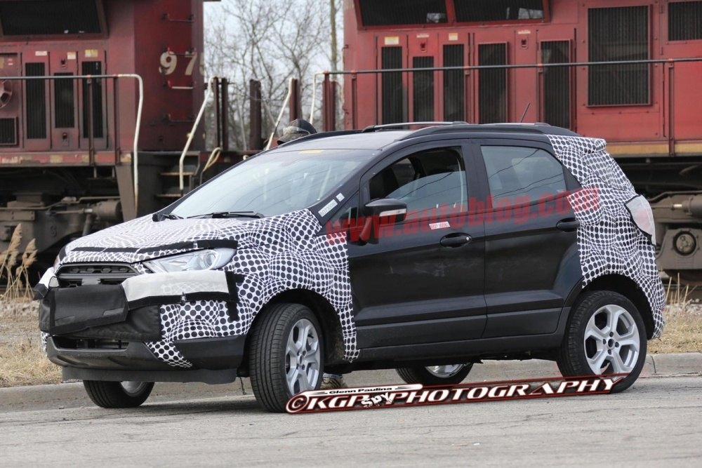 ford-ecosport-spies-15-1