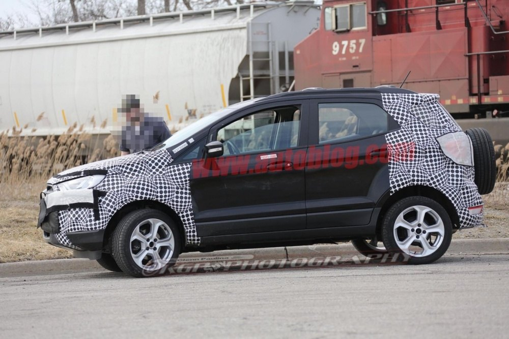 ford-ecosport-spies-16-1