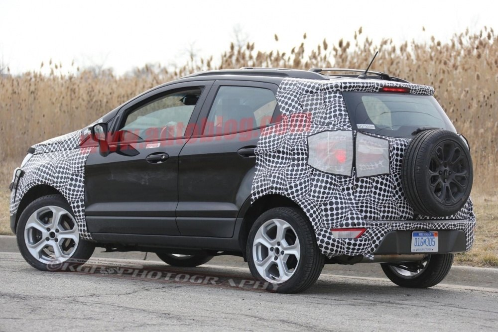 ford-ecosport-spies-21-1
