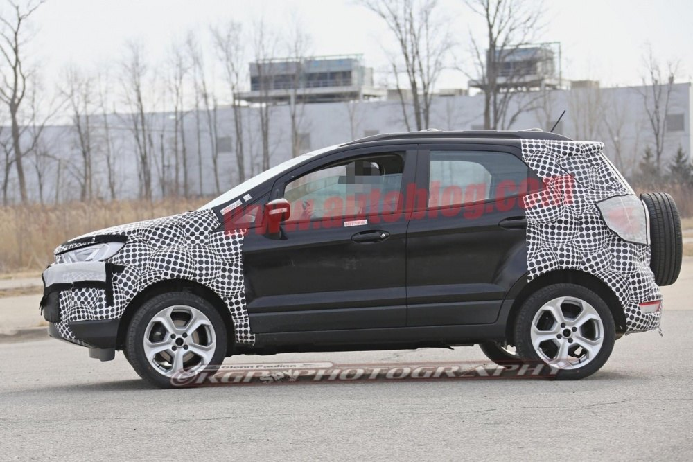 ford-ecosport-spies-22-1