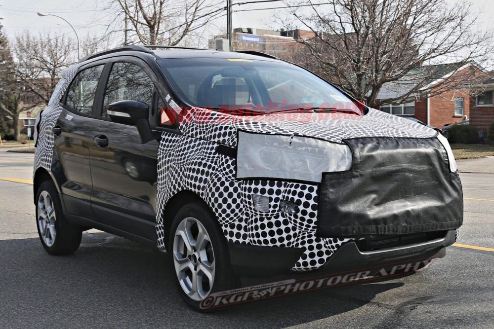ford-ecosport-spies-23-1