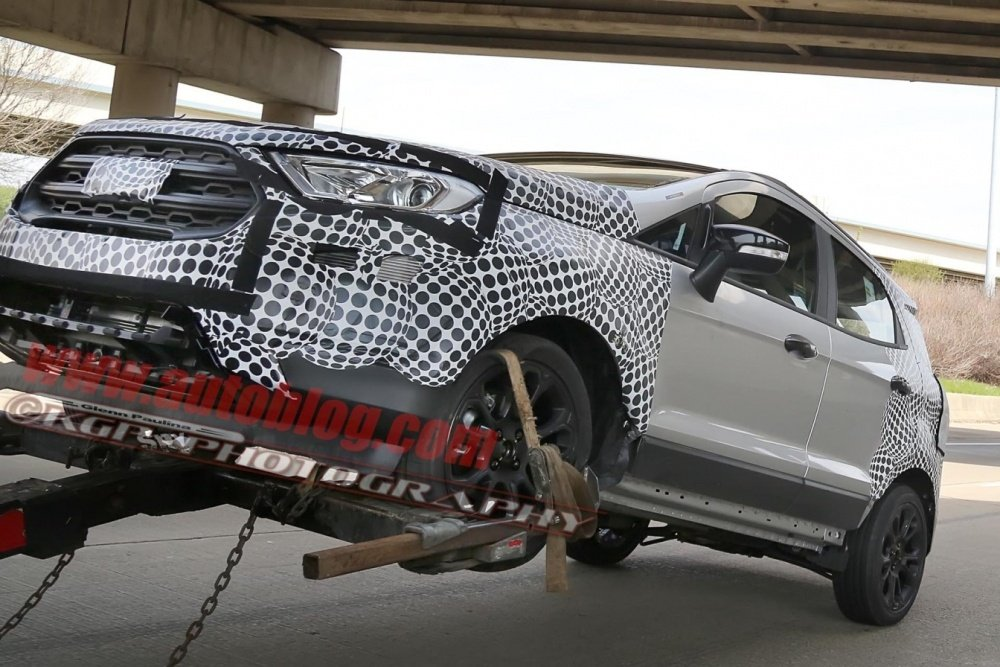 ford-ecosport-spies-24-1