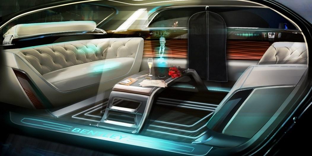future-of-luxury