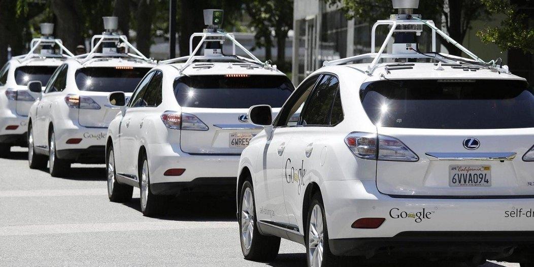 google-cars-fleet-1500x1000