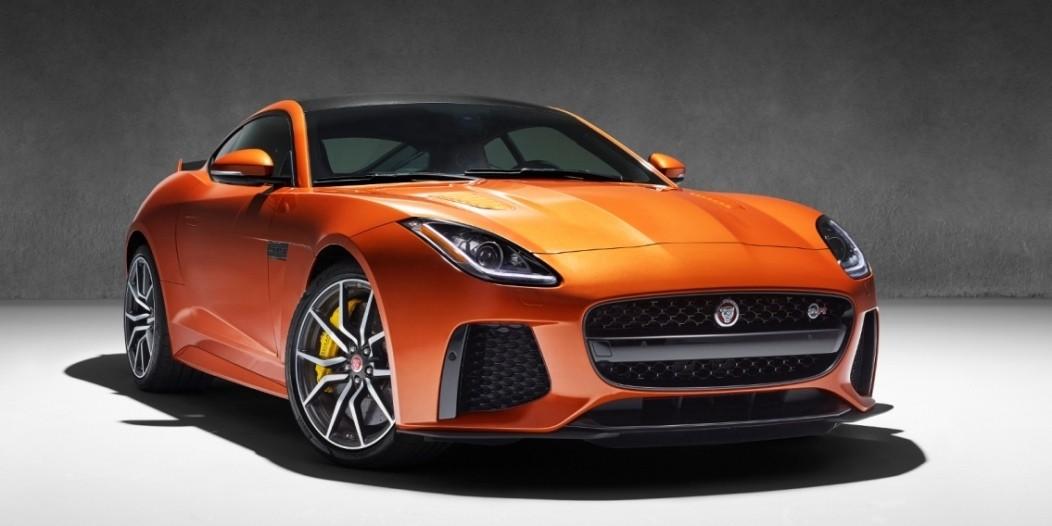 jaguar-f-type-svr