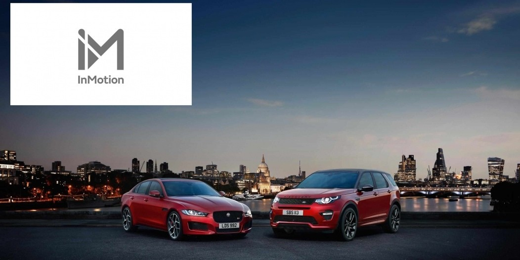 jaguar-land-rover-launches-inmotion-a-technology-start-up_1
