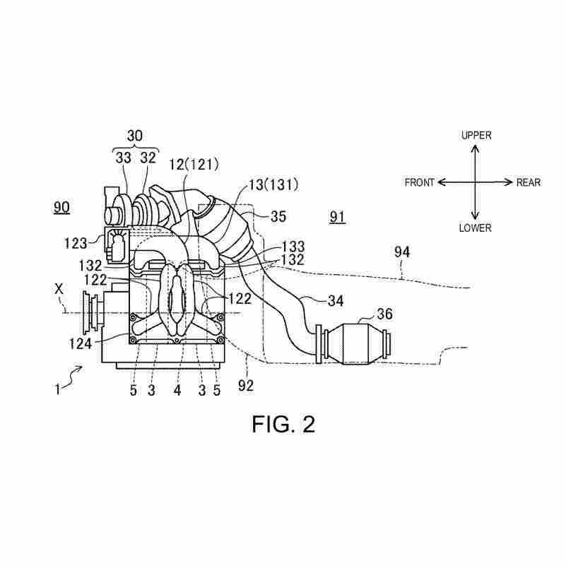 mazda-rotary-patent_2