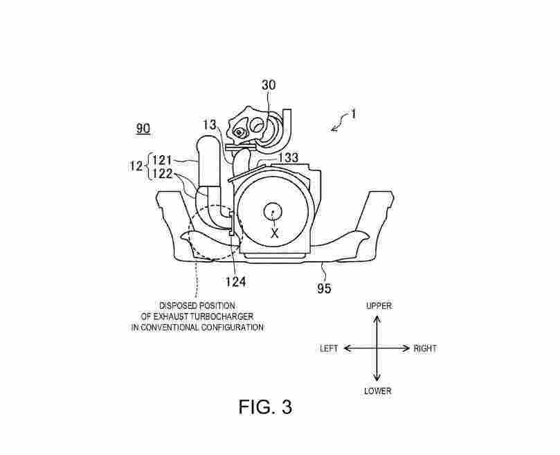 mazda-rotary-patent_3
