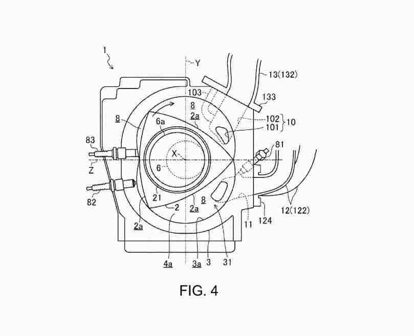 mazda-rotary-patent_4