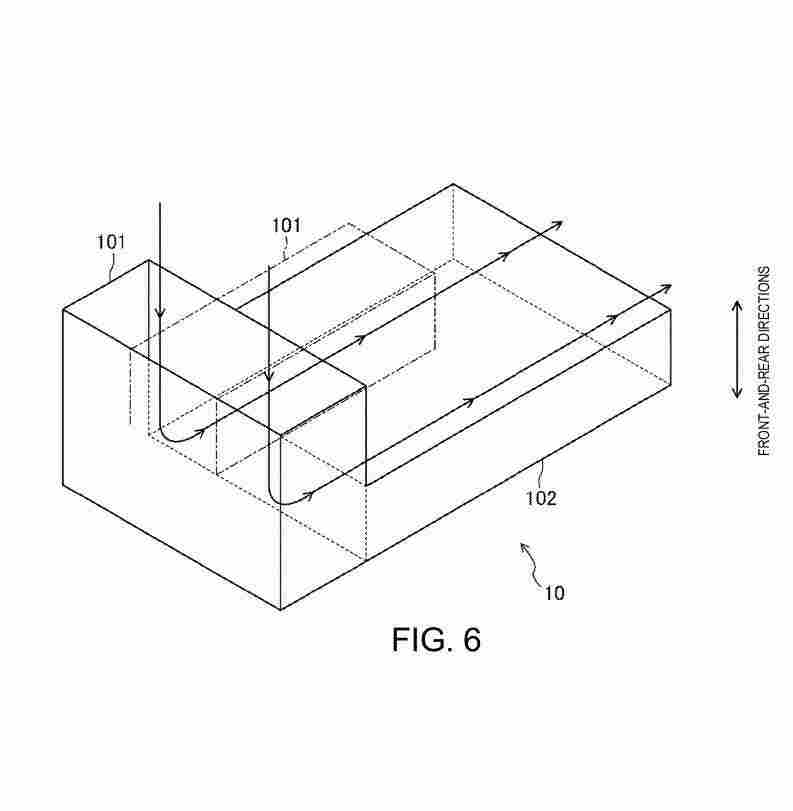 mazda-rotary-patent_6