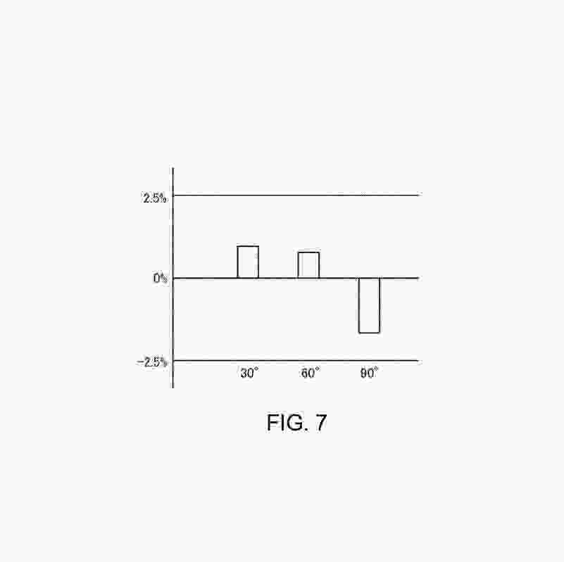 mazda-rotary-patent_7