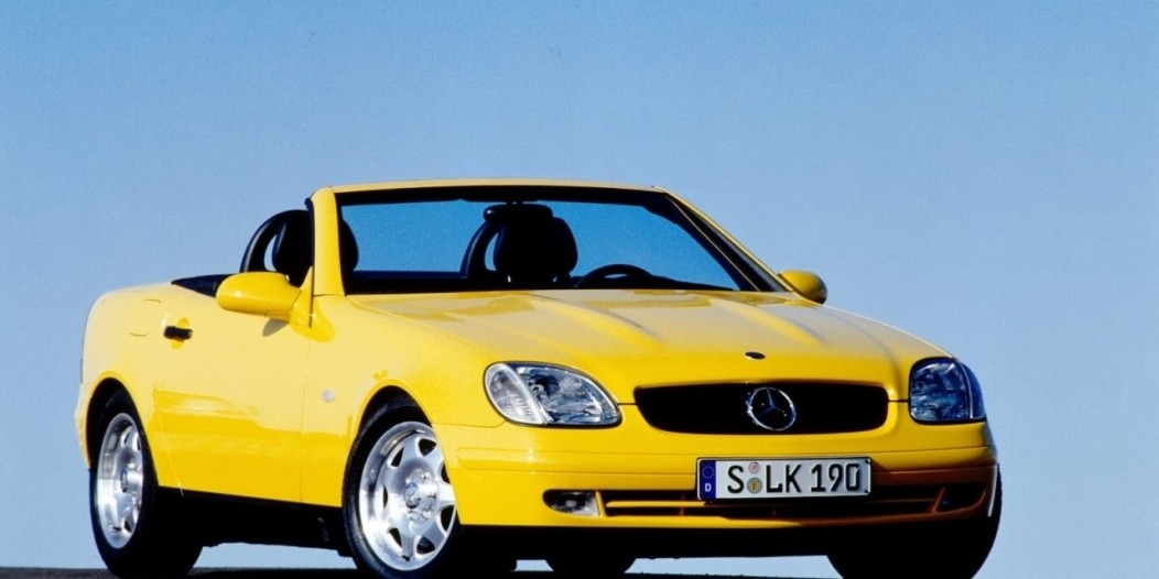merc-slk-slc-20th-anniversary-2