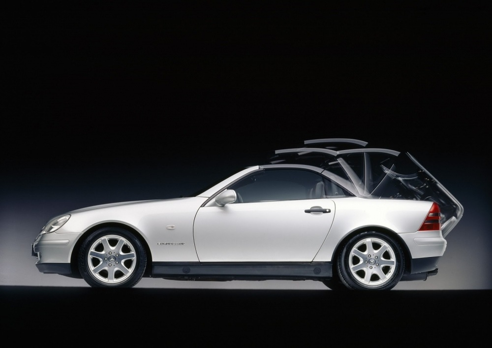 merc-slk-slc-20th-anniversary-3