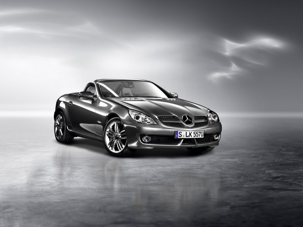 merc-slk-slc-20th-anniversary-4