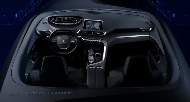 peugeot_i-cockpit_debut_caradvice_04