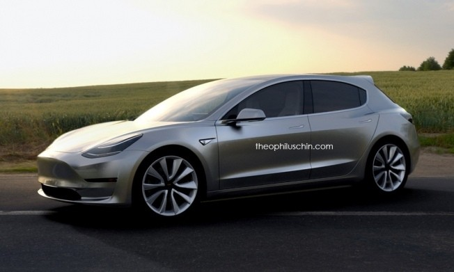 tesla-model-3-hatchback-rendering-looks-scary-if-you-are-audi-bmw_3