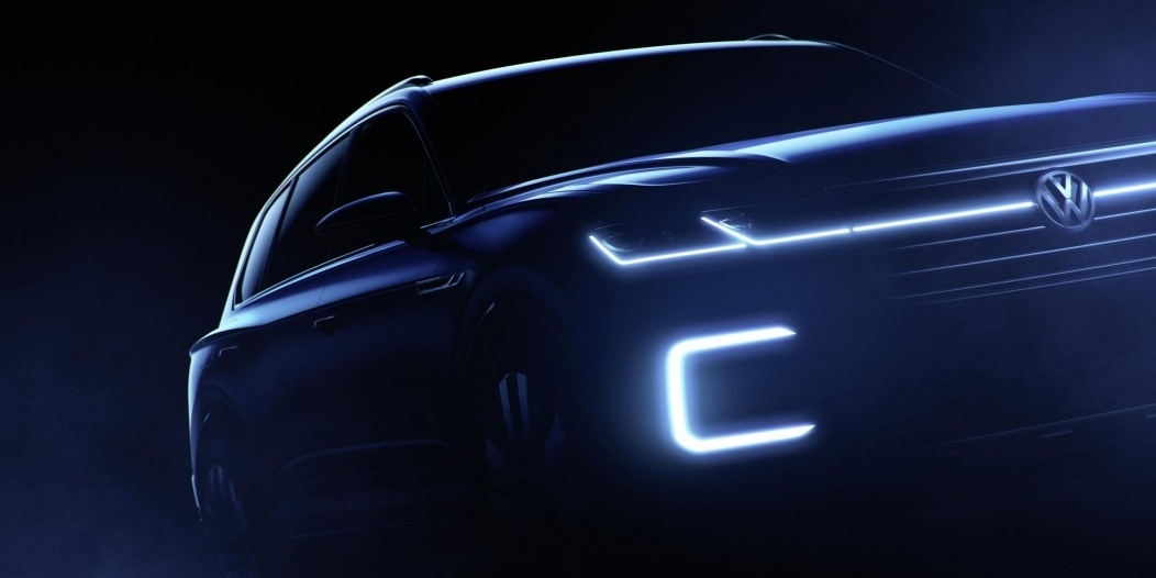 volkswagens-new-premium-suv-teaser-1