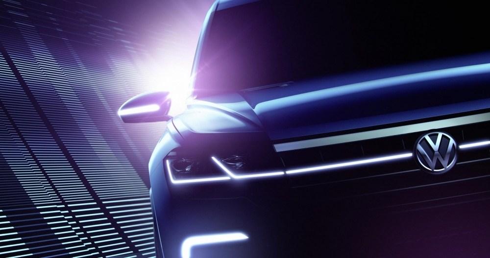volkswagens-new-premium-suv-teaser-2
