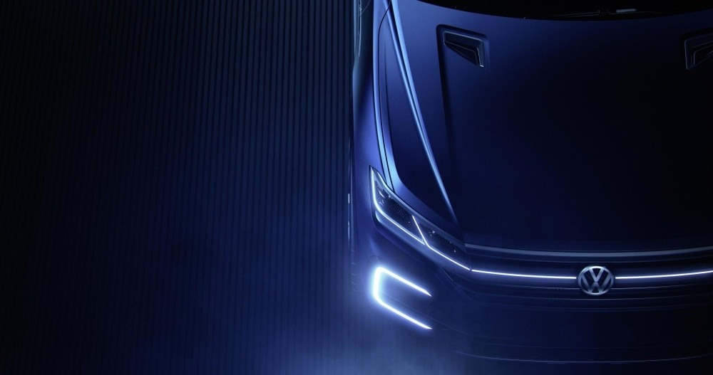 volkswagens-new-premium-suv-teaser-3