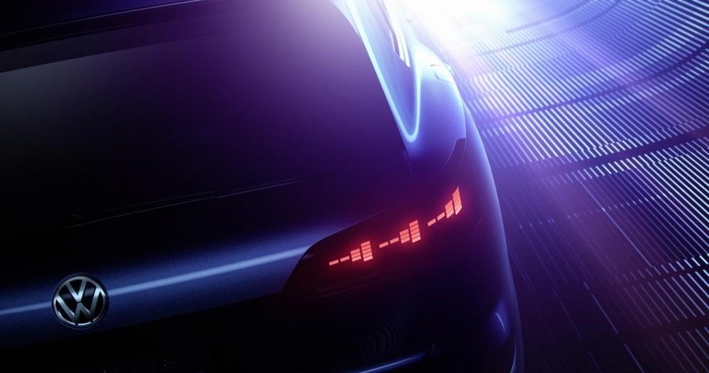 volkswagens-new-premium-suv-teaser-4