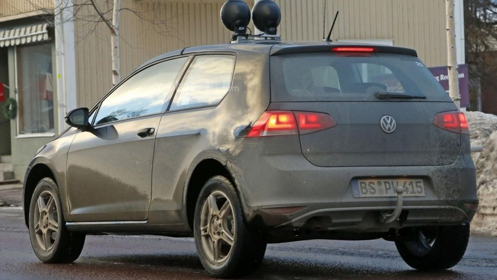 vw-polo-based-crossover-10
