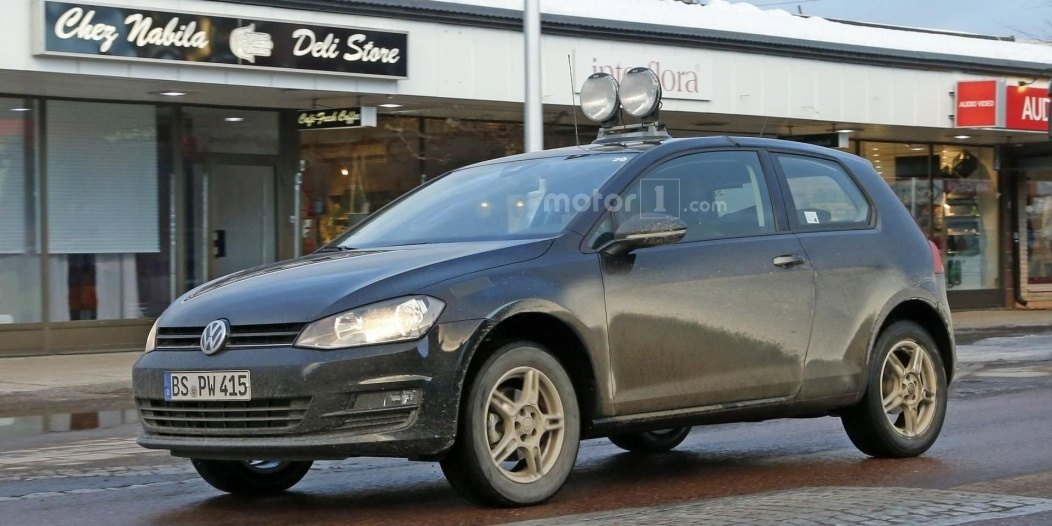 vw-polo-based-crossover-2