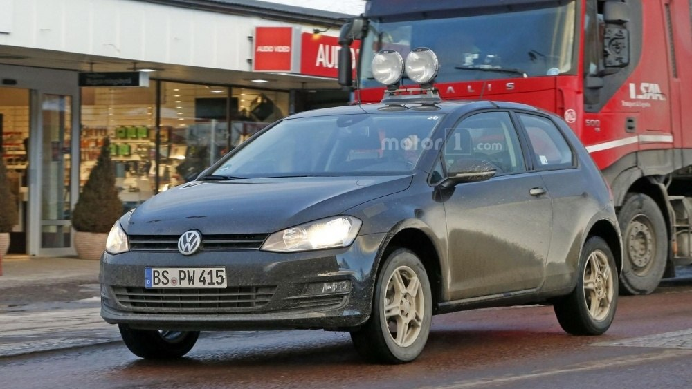 vw-polo-based-crossover-3