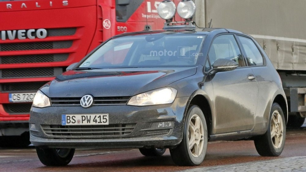 vw-polo-based-crossover-4