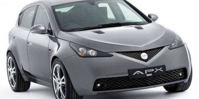 2006-Lotus-APX-Concept-1