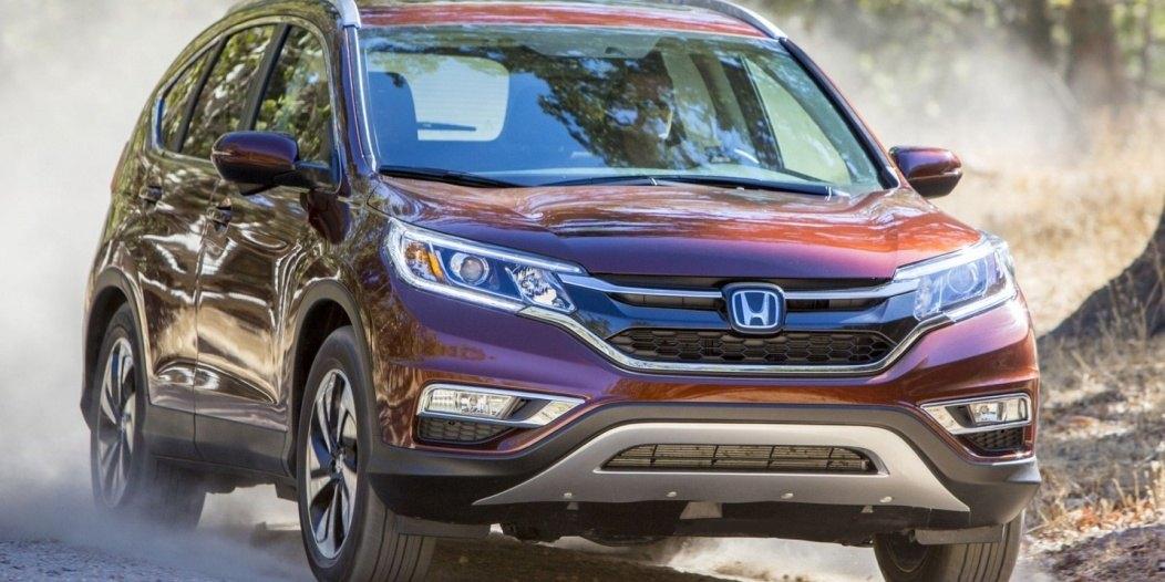 2015-Honda-CR-V-1052x526.jpg