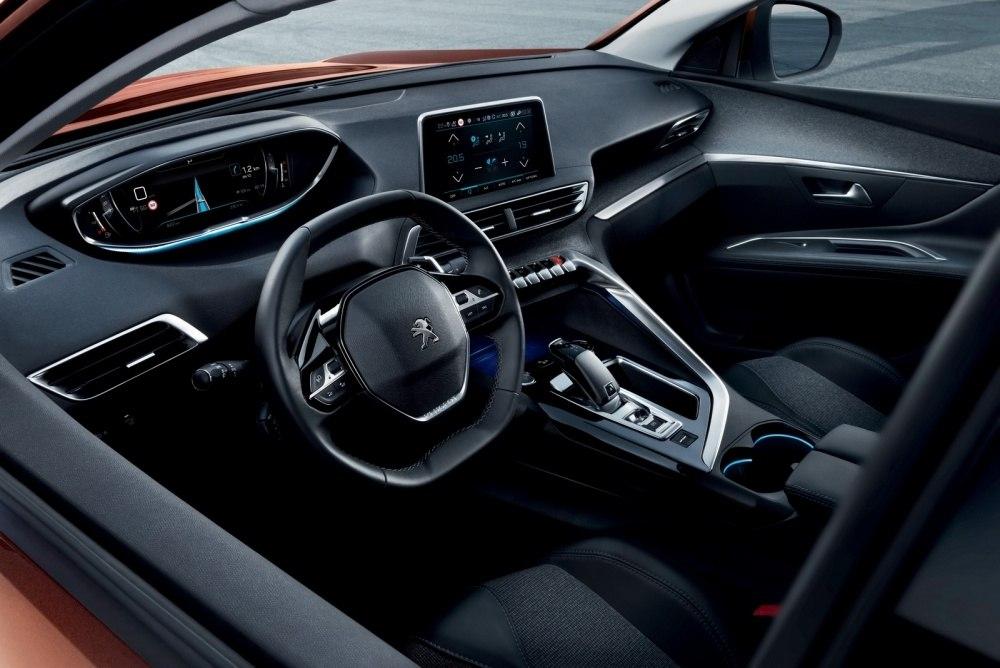 2016-Peugeot3008-37