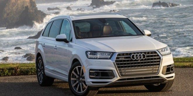 2017-Audi-Q7-21jm3-1200x800