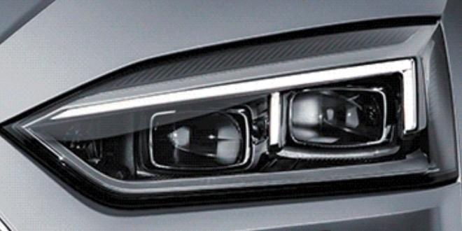 2017-audi-a5-coupe-headlights