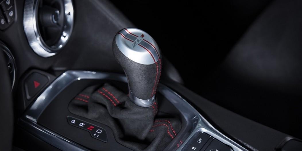 2017-chevy-camaro-zl11