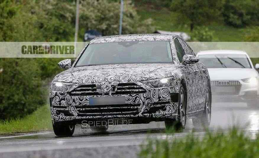 2018-Audi-A8-spy-photo-102-876x535