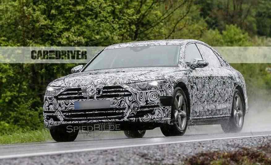2018-Audi-A8-spy-photo-103-876x535