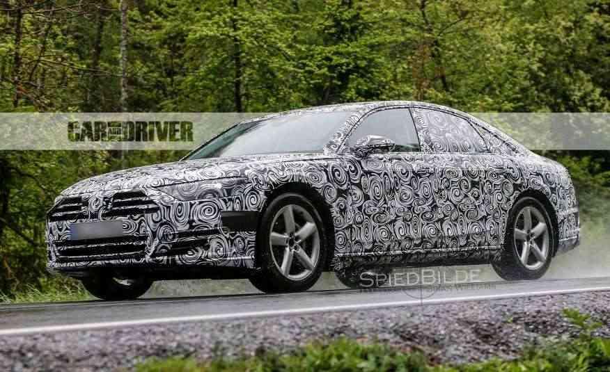 2018-Audi-A8-spy-photo-104-876x535