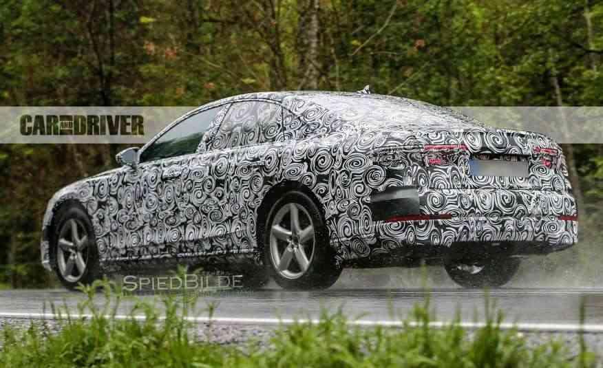 2018-Audi-A8-spy-photo-105-876x535
