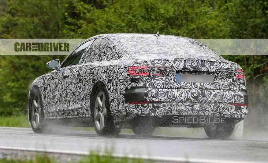 2018-Audi-A8-spy-photo-106-876x535