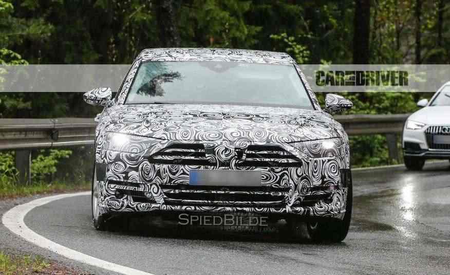 2018-Audi-A8-spy-photo-107-876x535