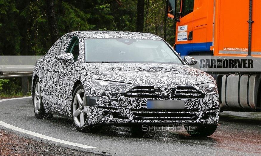 2018-Audi-A8-spy-photo-108-876x535