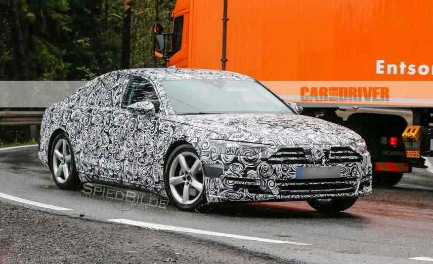 2018-Audi-A8-spy-photo-109-876x535